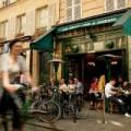 Xem & Đọc - Có gì sai khi mơ về Paris?