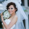Làng sao - Hoa hậu Diễm Hương thuận tình ly hôn