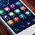 Eva Sành điệu - iOS 8 sẽ trình làng vào mùa thu