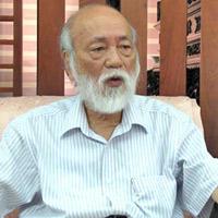 pgs.cuong: 'toi khong buon vi hs khong thi su' - 1