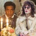 Làng sao - Oscar 2014 - Những dự đoán trước giờ G