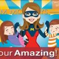 Làm mẹ - Trắc nghiệm: Bạn là mẹ đệ nhất dễ dãi?