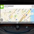 Eva Sành điệu - Hệ điều hành iOS sẽ xuất hiện trên các dòng xe Ferrari, Mercedes và Volvo