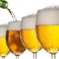 Mua sắm - Giá cả - Tăng thuế bia, rượu cần lộ trình phù hợp