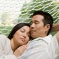 Eva tám - Người tình của chồng triệt sản vì anh