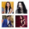 Làng sao - Sao Việt và những câu chuyện bí hiểm về bùa ngải