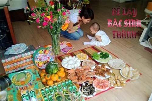 vu thu phuong hanh phuc mung thoi noi con gai - 3