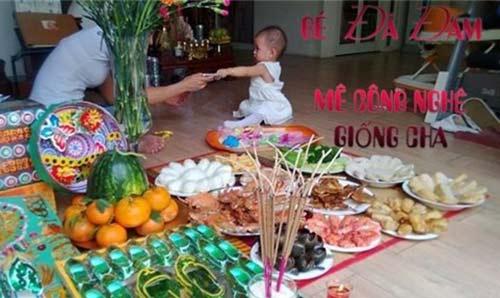 vu thu phuong hanh phuc mung thoi noi con gai - 4