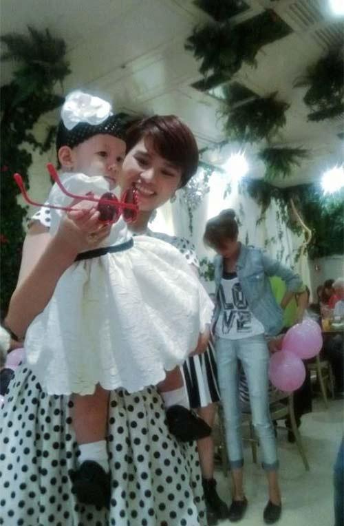 vu thu phuong hanh phuc mung thoi noi con gai - 7