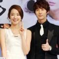 Làng sao - Sao Cheongdamdong Alice hẹn hò em út SS501