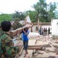 Tin tức - Những cái chết 'bất đắc kỳ tử' ở làng bị đồn 'ma ám'