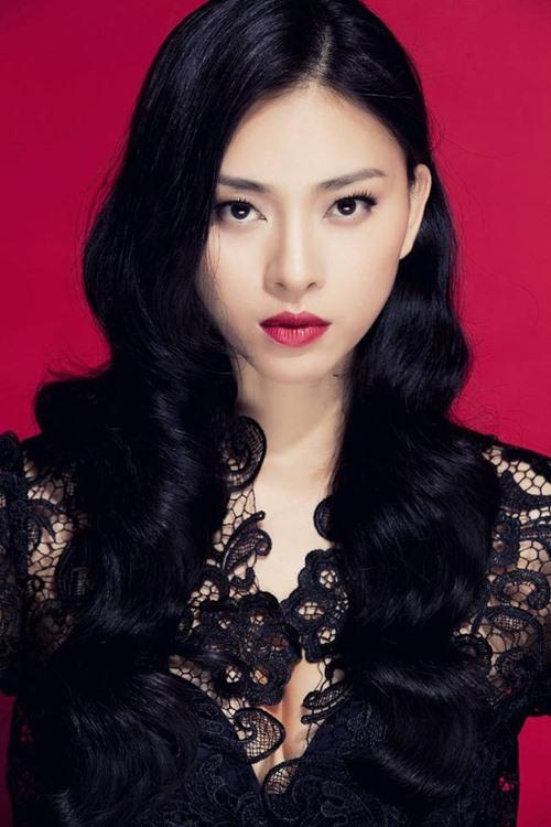 "top 5 my nhan ""vat va"" tim nguoi the cho - 5"
