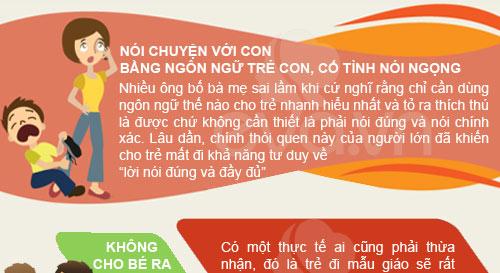 ly do 'khong tuong' khien tre cham noi - 4