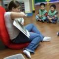 Tin tức - Cấm trẻ học ngoại ngữ: Chuyên gia giáo dục lên tiếng