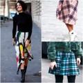 Thời trang - Chuyện váy ở Paris