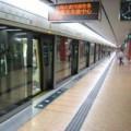 Tin tức - Nghi vấn tàu điện ngầm Trung Quốc chứa chất độc