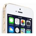 Eva Sành điệu - iOS 7.1 sẵn sàng phát hành trong vài ngày tới
