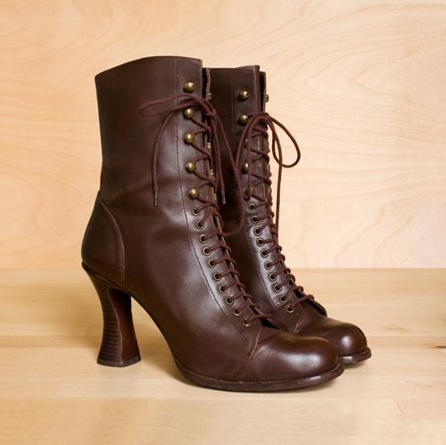 """""""Từ điển"""" giày dép cho những tín đồ shopping-5"""