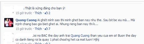 """ong bau"" quang ha mong diem huong bi cam dien - 4"