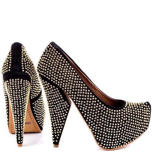 """""""Từ điển"""" giày dép cho những tín đồ shopping-4"""