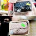 """Thời trang - 5 mẫu túi đáng """"thèm"""" từ show Chanel"""
