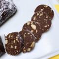 Bếp Eva - Bánh sô cô la ngọt ngào không cần lò nướng