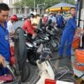 Mua sắm - Giá cả - Bộ Tài chính yêu cầu không tăng giá xăng dầu
