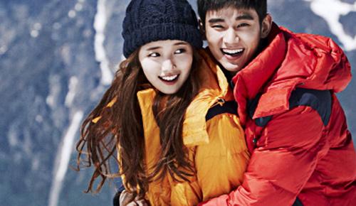 """Do Min Joon mặc đẹp, tình tứ """"người cũ""""-9"""