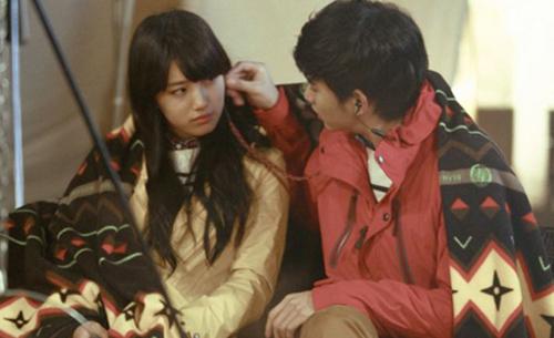 """Do Min Joon mặc đẹp, tình tứ """"người cũ""""-12"""