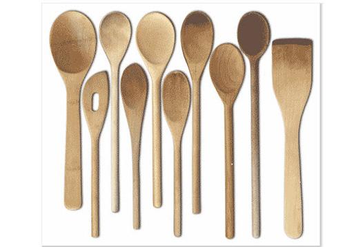 Các dụng cụ làm bánh cơ bản (Phần 1)-10