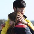"""Thời trang - Do Min Joon mặc đẹp, tình tứ """"người cũ"""""""