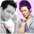 """Làng sao - Nathan Lee, Phan Anh không thích """"chuyển giới"""""""