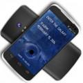 Eva Sành điệu - Galaxy S5 nhanh hơn Xperia Z2 dù dùng chung chip xử lý