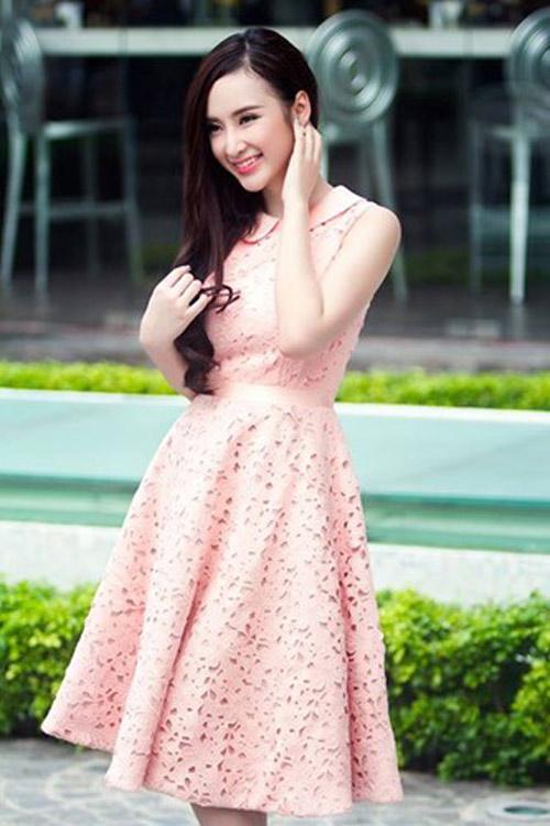 angela phuong trinh ngot ngao voi gam pastel - 10