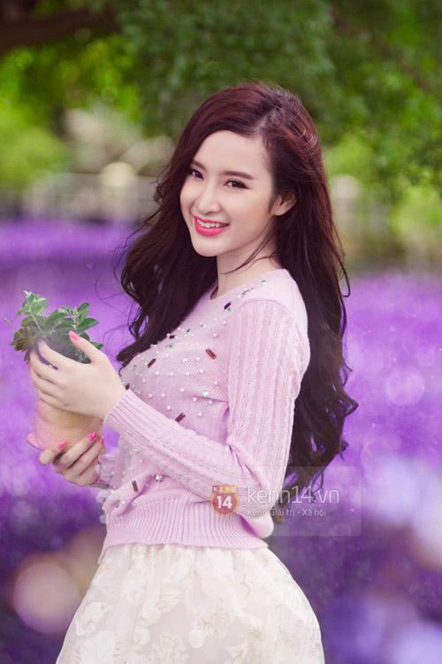 angela phuong trinh ngot ngao voi gam pastel - 8