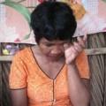 Tin tức - Cảm động chuyện ở làng biển 'góa phụ' mùng 8/3