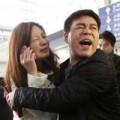 Tin tức - Malaysia bác tin máy bay rơi ngoài khơi VN