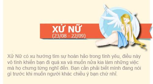 boi tinh yeu ngay 09/03 - 8