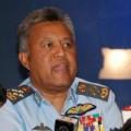 Tin tức - Máy bay Malaysia quay đầu lại trước khi mất tích