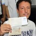 Tin tức - Cảnh sát Thái điều tra đường dây ăn cắp hộ chiếu