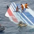 Tin tức - Những vụ mất tích máy bay bí ẩn trong lịch sử