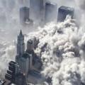 Tin tức - Những vụ khủng bố máy bay chấn động lịch sử