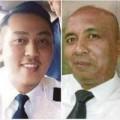 Tin tức - Cuộc gọi cuối cùng của máy bay Malaysia mất tích