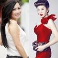 """Làng sao - Phương Thanh: """"Nghệ sĩ đồng tính dễ thăng hoa"""""""