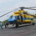 Tin tức - Tướng Phạm Tuân nói về máy bay mất tích