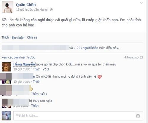 thi sinh next top lo lang cho suc khoe mau thuy - 6