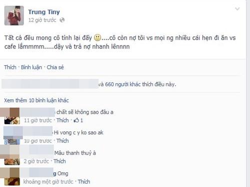 thi sinh next top lo lang cho suc khoe mau thuy - 9