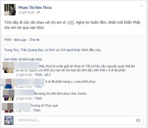 thi sinh next top lo lang cho suc khoe mau thuy - 11