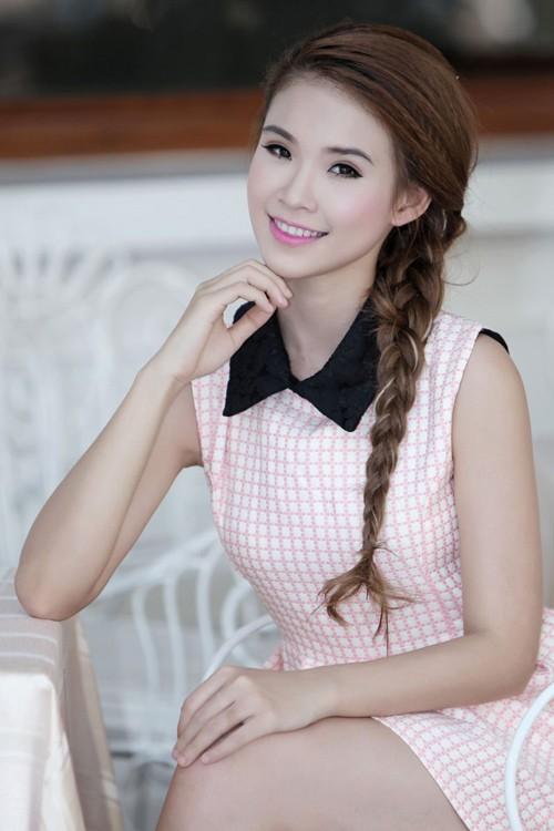 khoi my thanh cong khong can scandal - 1