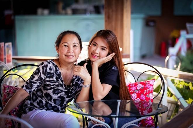khoi my thanh cong khong can scandal - 5